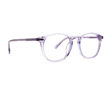 Jaxson Blue Light Lens Ultra Violet