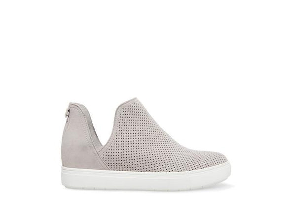 Canaresp by Steve Madden Grey