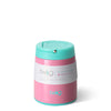 Insulated Hot Pot Peony Pink 14 oz.