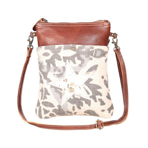 Gorgeous Small and Crossbody Bag