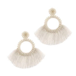 Fanny Lou Earrings
