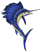 #3363 Sailfish