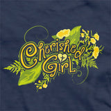 Cherished Girl® Adult T-Shirt - Buttercup