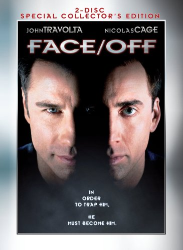 Faceoff  Special Collectors Edition