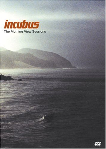 Incubus The Morning View Sessions