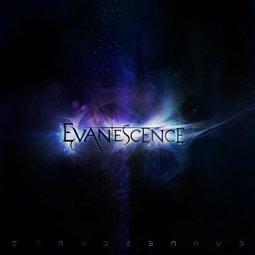 Evanescence Deluxe Version
