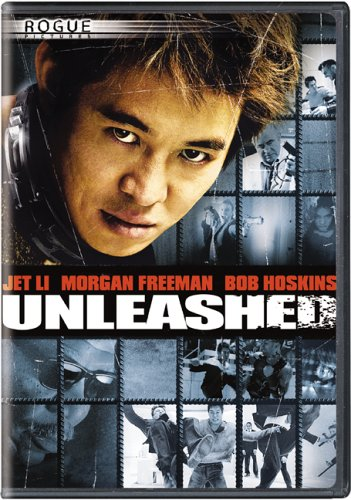 Unleashed R-Rated Full Screen