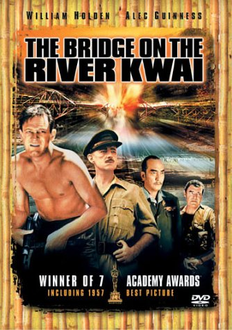 The Bridge On The River Kwai Limited Edition