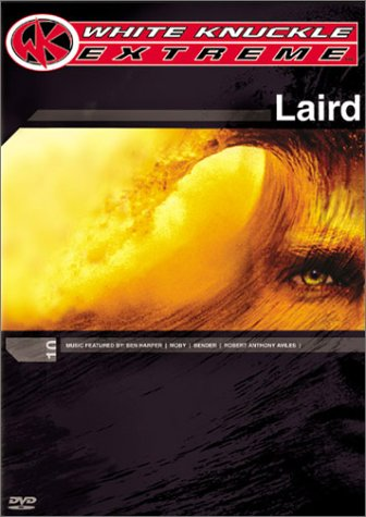 Laird White Knuckle Extreme