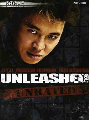 Unleashed Unrated Widescreen Edition