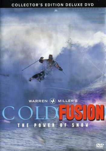 Warren Millers Cold Fusion