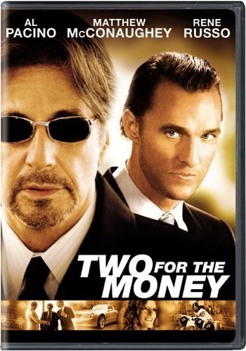 Two For The Money Full Screen