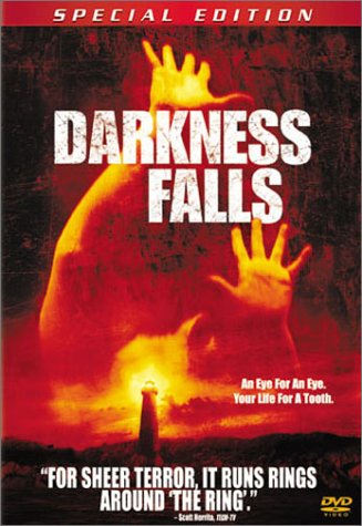 Darkness Falls Special Edition