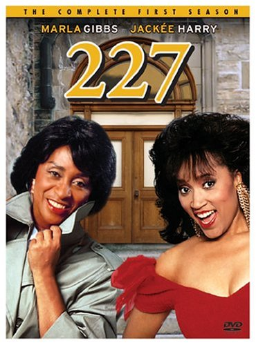 227 The Complete First Season
