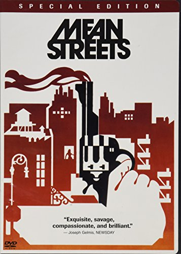 Mean Streets Special Edition
