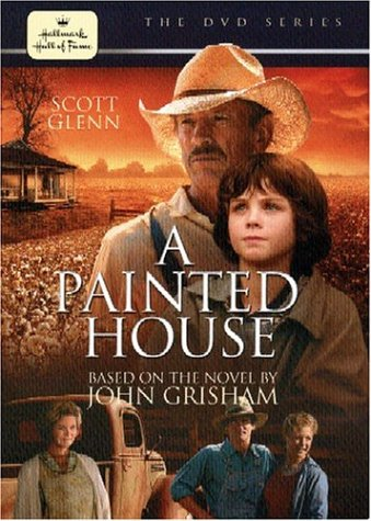 A Painted House Hallmark Hall Of Fame