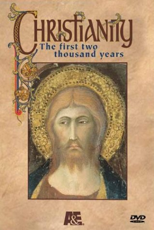 Christianity-The First Two Thousand Years
