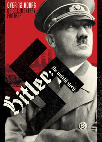 Hitler The Untold Story