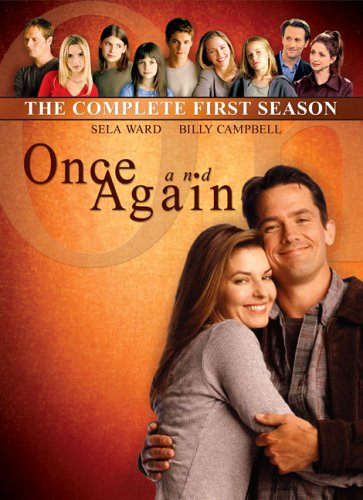 Once And Again The Complete First Season