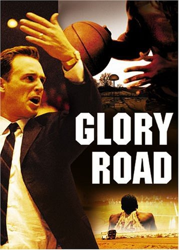 Glory Road Widescreen Edition