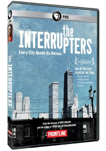 Frontline The Interrupters