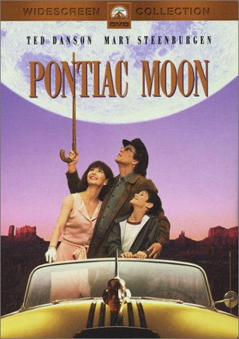 Pontiac Moon Widescreen