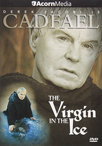 Brother Cadfael - The Virgin In The Ice