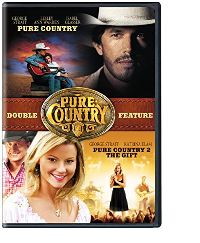 Pure Country 2 The Gift Pure Country