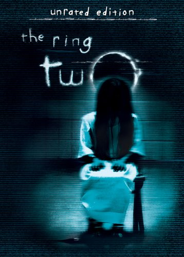 The Ring Two Unrated Widescreen Edition