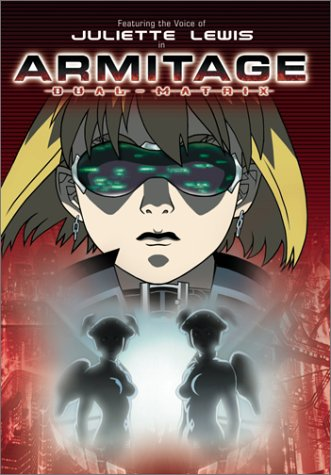 Armitage Dual Matrix