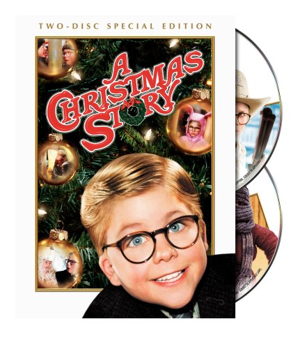 A Christmas Story  Special Edition