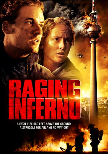 Raging Inferno