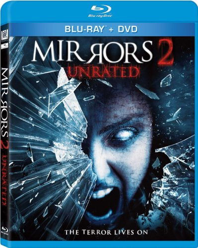Mirrors 2 Unrated Edition