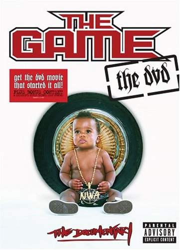 The Game - Documentary The