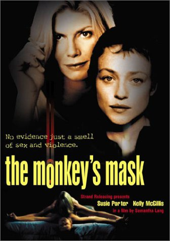 The Monkey's Mask 2002
