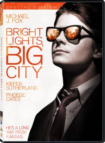 Bright Lights, Big City Special Edition