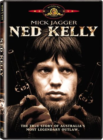 Ned Kelly The True Story Of Australias Most Legendary Outlaw
