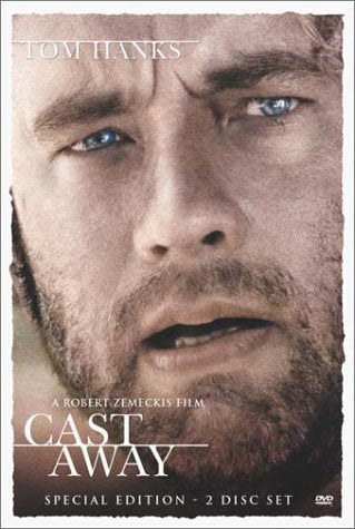 Cast Away  Special Edition