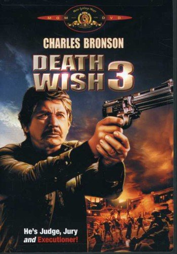 Death Wish 3 Ps