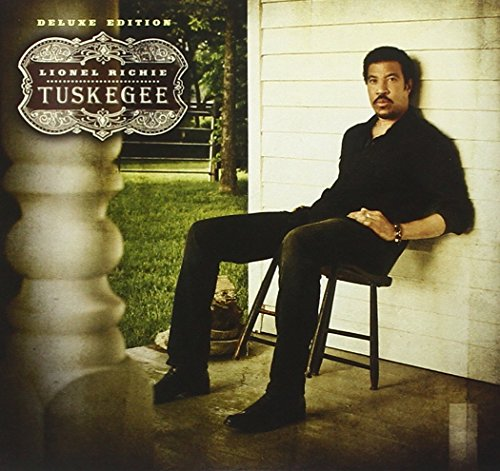 Tuskegee Deluxe Edition Cd