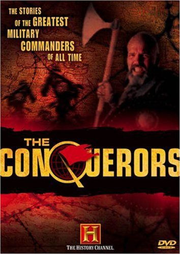 The Conquerors History Channel
