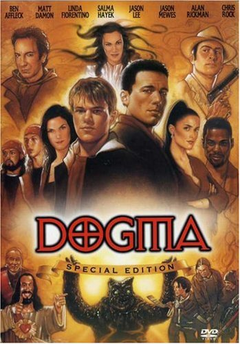 Dogma Special Edition