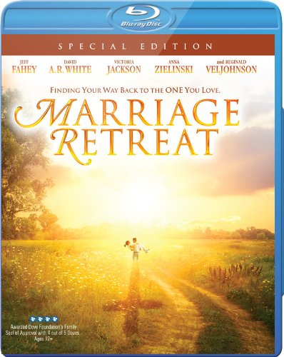 Marriage Retreat Special Edition
