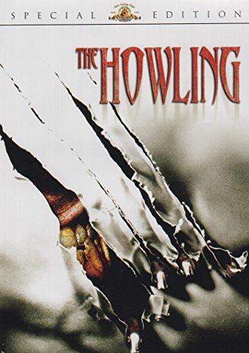 The Howling Special Edition