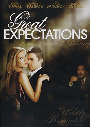 Great Expectations 1998