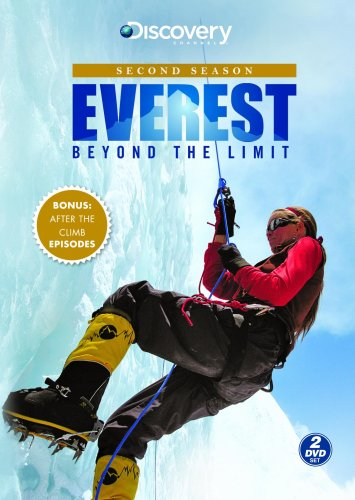 Everest Season 2
