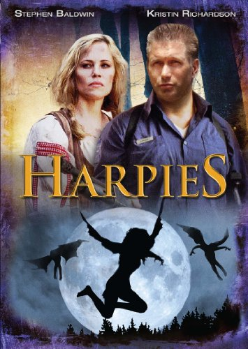 Harpies