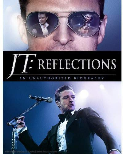 Jt Reflections