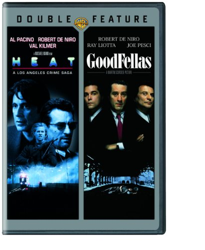 Heatgood Fellas 2Pk