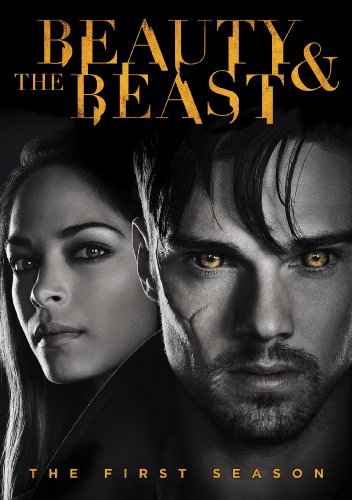 Beauty The Beast Season 1